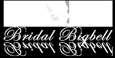 名古屋で口コミで評判の結婚相談所・最短で成婚するならブライダルビッグベル